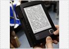 Europa investiga un posible pacto de precios de libros electrónicos