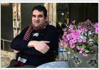 Jordi Puntí gana el premio Lletra d'Or 2011 con 'Maletes perdudes'