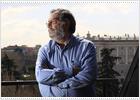 Enrique González Macho, un gran defensor del cine español