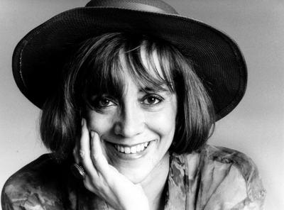 20 años de la muerte de Montserrat Roig, año 1990.