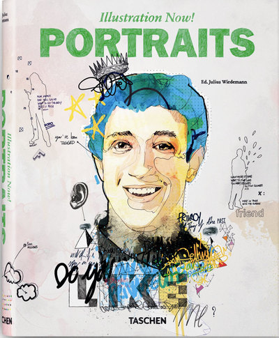 FOTOGALERIA: Retratos