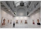 PhotoEspaña premia la experimentación y originalidad de Thomas Ruff y Chema Madoz