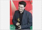 'Las olas', máximo galardón del Festival de Cine de Moscú