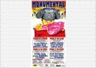 La Monumental de Barcelona presenta sus carteles para el mes de agosto
