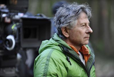 El cineasta franco-polaco Roman Polanski disputará el León de Oro del 68 Festival Internacional de Cine de Venecia.