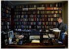 Javier Marías recibe el premio estatal austriaco de literatura