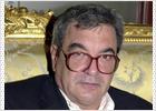 Eliseo Alberto, el escritor cubano que defendía estar equivocado