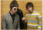 Liam Gallagher denuncia a su hermano por contar