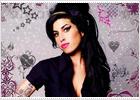Sin rastro de sustancias ilegales en los restos mortales de Amy Winehouse