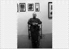 Fallece el artista Grau-Garriga a los 82 años