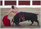 Manolete y José Tomás: odiosas comparaciones en Linares