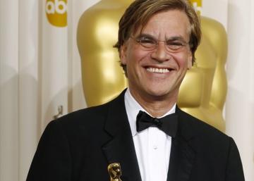 Aaron Sorkin vuelve a la televisión (y en HBO)