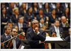 Riccardo Muti seduce con Cherubini (y con 'Asturias, patria querida')