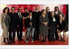 Rafael Azcona, el mejor guionista 'postmortem'