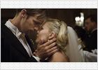'Melancolía', máxima favorita a los premios del cine europeo