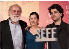 Mucho cine español para un certamen europeo