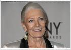 Vanessa Redgrave, homenaje a medio siglo de cine