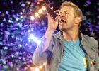 Coldplay ofrece por fin su último disco en 'streaming'