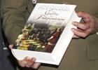 Editado el primer Diccionario de la Guerra de la Independencia