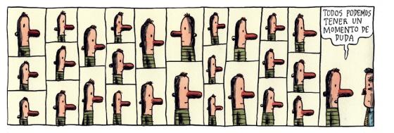 Vida y obra de Liniers