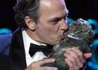 La gala de los Goya, todos los premiados