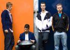 Portico Quartet: