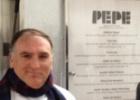 José Andrés saca la comida española a las calles de Washington