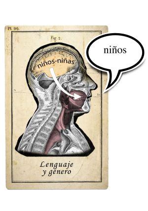 Por qué la lengua levanta pasiones