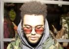 El fenómeno de las 'mixtapes' desafía a la industria musical