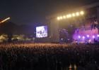 El año en que el pop y el rock cayeron del escenario