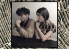 Chairlift, 'Something'