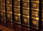 La Enciclopedia Británica deja de editarse en papel tras 244 años