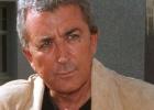 Muere el actor Paco Valladares a los 76 años