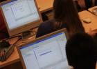Los campus pagarán tres millones de euros por derechos de autor