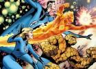 El lado humano y real de los monstruos y los superhéroes