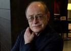Italia y Portugal lloran al unísono la muerte de Antonio Tabucchi