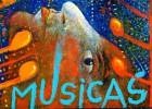 Hacia África por la Mar de Músicas