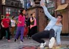 Rock in Rio Street Dance