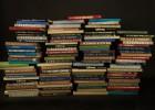 Libros de fotografía de alta costura