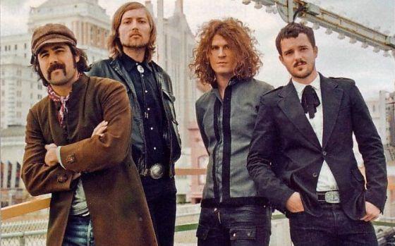 The Killers, estrellas del DCode