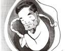 Trazos melancólicos de la herencia de Pasolini