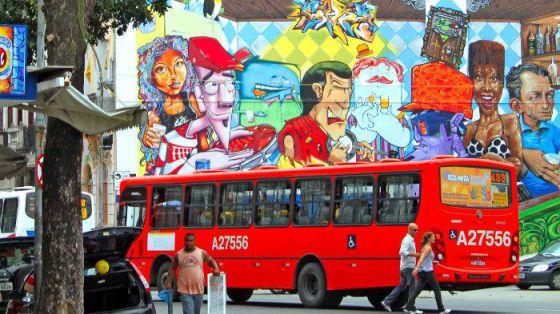 La Feria de Bogotá en 19 pinceladas
