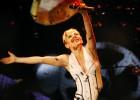 Ana Torroja revisita sus grandes éxitos en Madrid