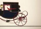 P. D. James introduce el asesinato en 'Orgullo y Prejuicio', de Austen