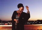 La nueva música de África