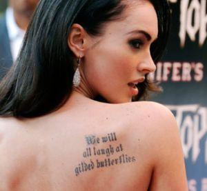 tatuajes de criminales y prostitutas calle de prostitutas madrid