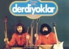 Delicias (musicales) turcas