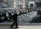Ideas para una Europa en crisis