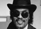 Chuck Brown, un héroe de la calle con ritmo 'funky'
