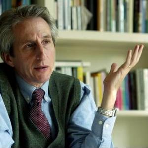 Entrevista con Joaquín Díez Canedo